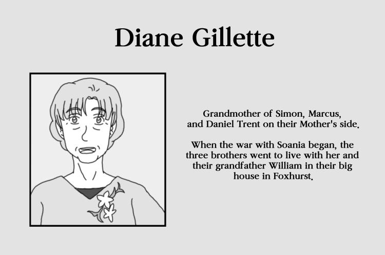 cast-diane