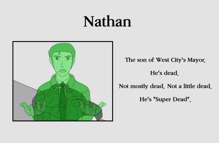 cast-nathan