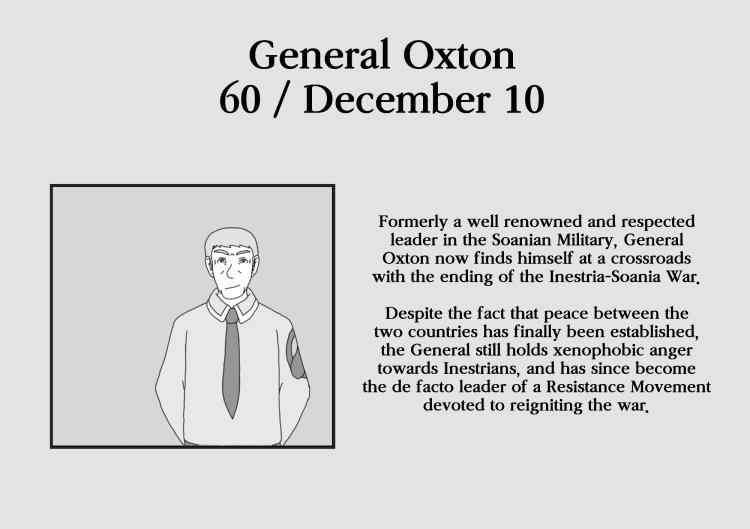 cast oxton